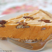 Pumpkin-Ice-Cream-Pie