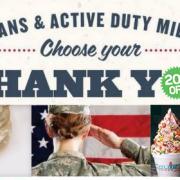 veterans-day-offer