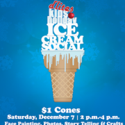 Holiday-Ice-Cream-Social