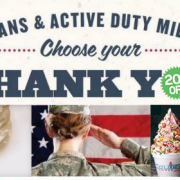 veterans-day-offer